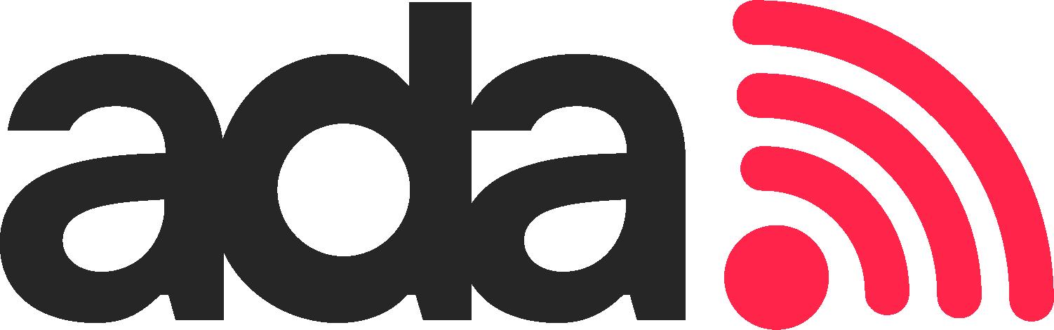 Location voiture et utilitaire - ADA.fr